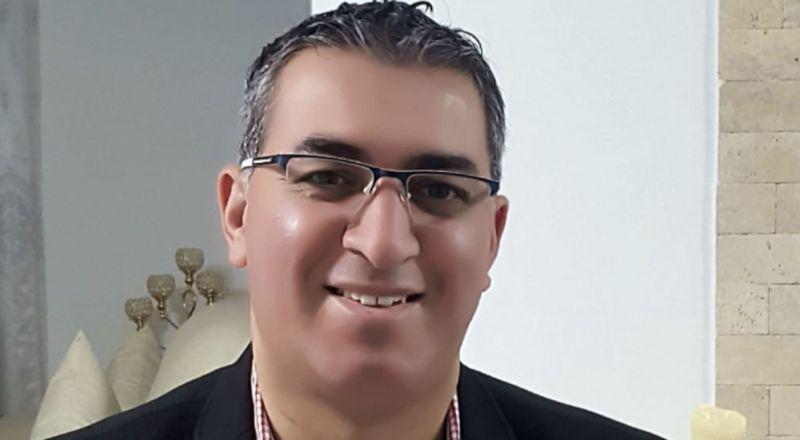 د. صالح يعقوبي يكشف عن معطيات واحصائيات خطيرة تتعلق بالسكري عالميا ومحليا