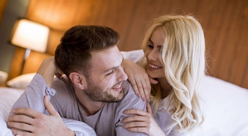 7 عادات تجنّبيها للحفاظ على علاقتك الحميمة