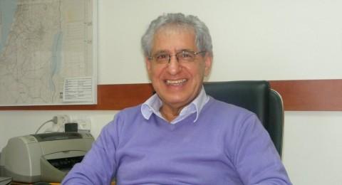 د. شهاب شهاب: التطعيم وقاية جيدة من الانفلونزا