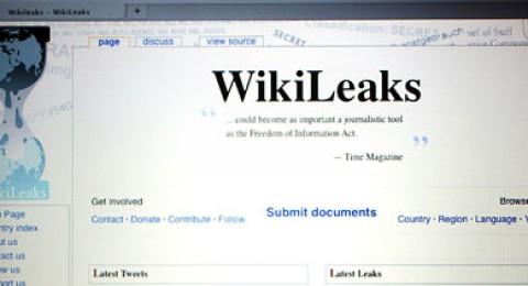 موقع ويكيليكس يفضح سيطرة المفايا على الكرة البلغارية