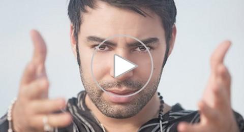 اختيار الفنان محمد رضا لأداء النشيد الوطني مغربنا