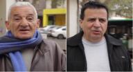 حيفا .. جيران شادي بنّا اليهود: لم نتوقع أن يقوم بعمل كهذا، وعلاقة العرب واليهود في حيفا لن تتغيّر