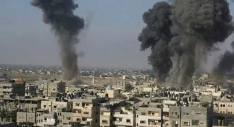 القسام تكشف: عدد من الأسرى الإسرائيلييت اصيبوا في عدوان مايو 2019