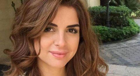 سجال بين نوال بري ولارا الهاشم.. ما علاقة الحريري؟