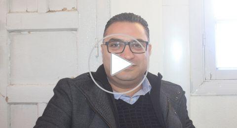 البلدات العربية ليست ضمن خطة الحكومة لحل ازمة السير، وماذا بالنسبة لدوار المشهد- كفركنا؟