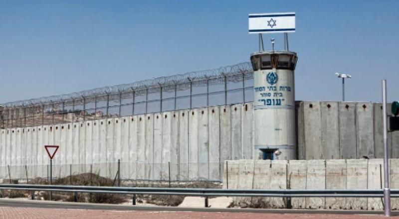 22 أسيرًا في السجون الاسرائيلية يعانون الموت البطيء بسبب السرطان