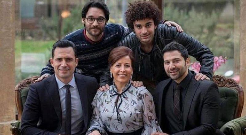 عروس بيروت ينتهي بمفاجأة صادمة.. هذه الشخصية ستموت!