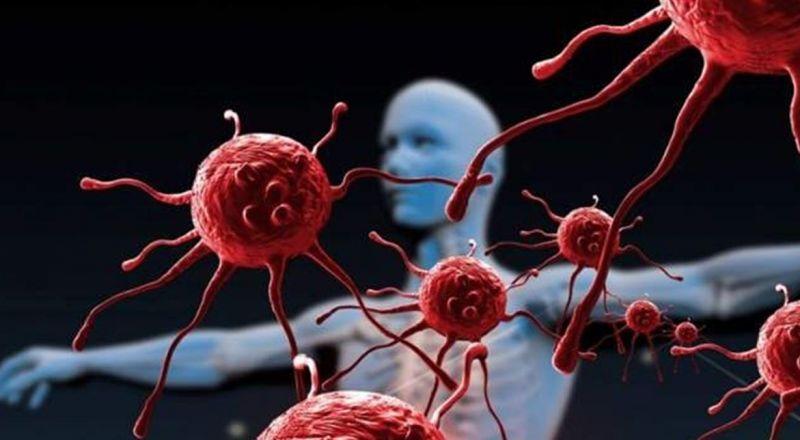 حالات السرطان ستزيد بنسبة 81% في هذه البلدان!