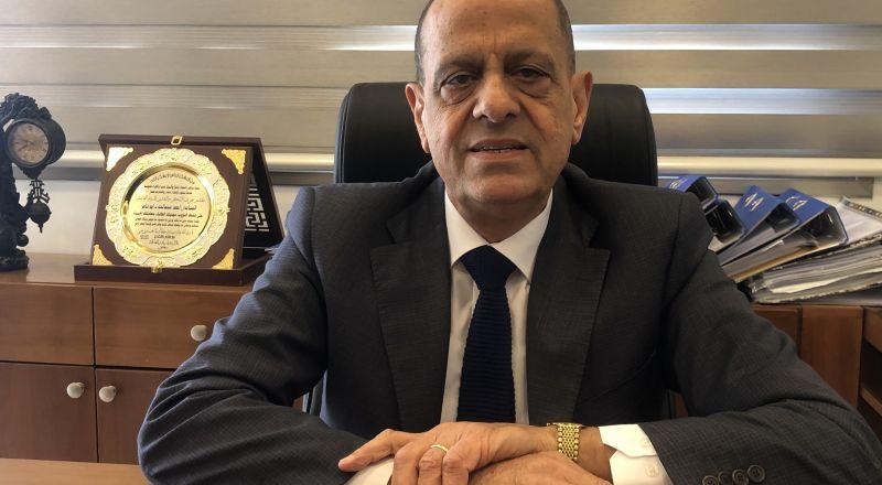 اغلاق الملفات ضد الأطباء بقضية شهادات أرمينيا .. المحامي احمد مصالحة يتحدث
