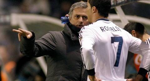 بن عرفة: مورينيو مدمّر لكرة القدم!
