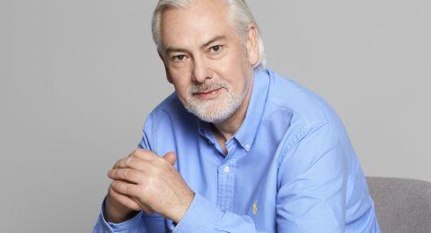 تعيين ياتسيك أولتشاك مديرًا عامًا لفيليب موريس العالمية