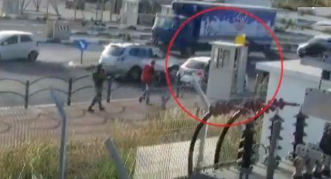 اسرائيل تتهم حماس بتسخين الضفة بسبب