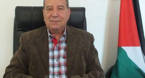 القضية الفلسطينيّة تغيب عن تحديدات جديدة لمفهوم «الشرق الأوسط»