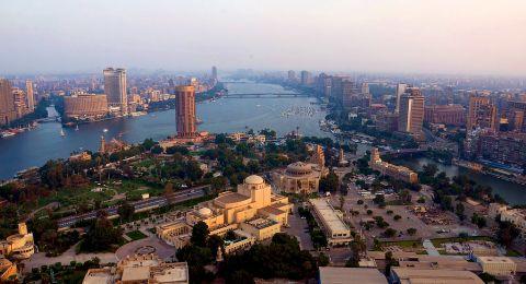 السياحة والآثار المصرية تستعد للموسم السياحي الصيفي