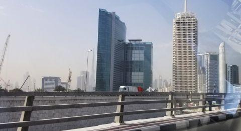 البنوك الاسرائيلية تعرقل استلام اموال من الإمارات خشية تبييض اموال