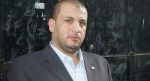 مقتل مواطن وإصابة شقيقة في شجار عائلي بغزة