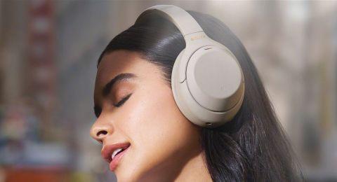 سماعات ذكية تتعلم من سلوكيات المستخدم.. كيف ذلك؟