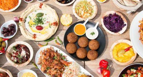 في بلد عربي: مأدبة إفطار تتحول إلى