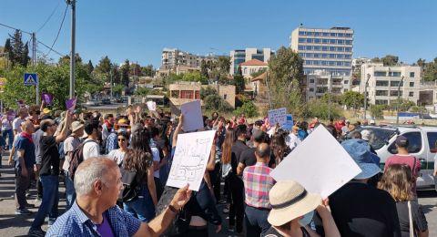 الأردن: سلمنا السلطة الفلسطينية وثائق تثبت ملكية أهالي