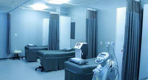 لأول مرة في اسرائيل: إنشاء مستشفى افتراضي يعالج المرضى عن بعد