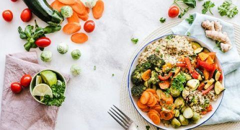 نصائح غذائيّة لتقوية الجهاز المناعي في رمضان
