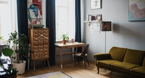 أخطاء في الديكور تؤثر في نفسيات ساكني المنزل