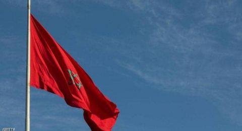 المغرب يستدعي سفيرته في ألمانيا احتجاجا على