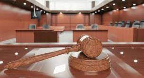 محكمة دينية يهودية تنظر في قضية خيانة تورطت بها زوجة مع عاشقَيْها!!