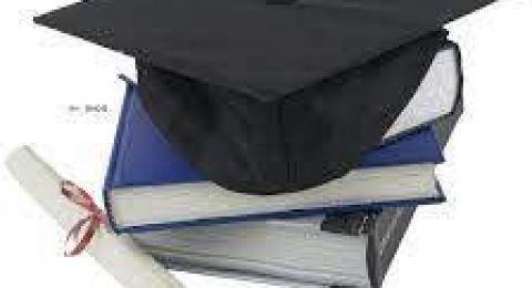 طالب طب في سنته الدراسية الأخيرة يناشد أهل الخير لإكمال مسيرته التعليمية