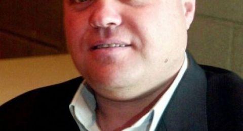 تدويل قضية الشيخ جراح ورفعها أمام المحكمة الجنائية الدولية