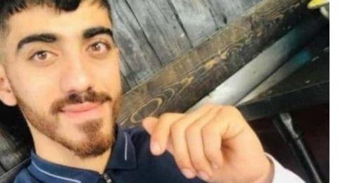 اقرار وفاة رمضان ابو لطيف الذي تعرض لاطلاق نار في رهط الليلة الماضية