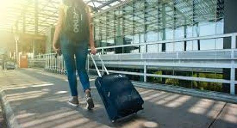 عودة السياحة الى اوروبا لكن..بشروط!!