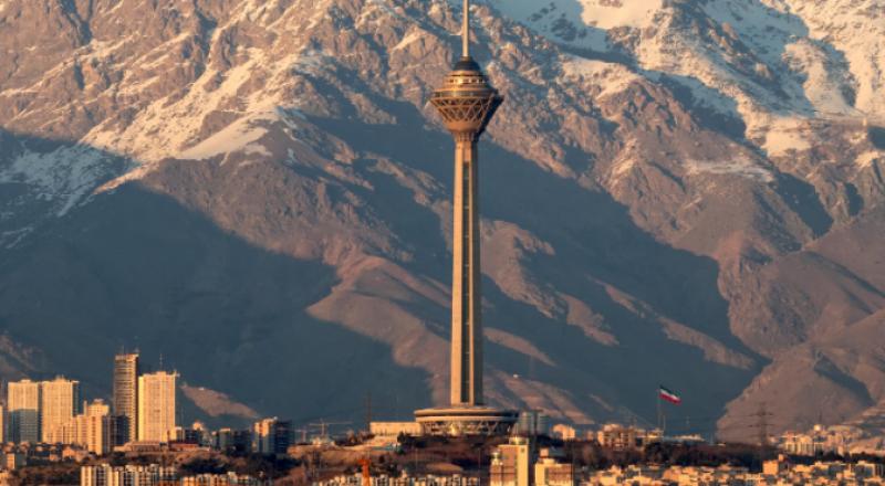 طهران تنفي رسميا صحة تقارير بشأن صفقة تبادل سجناء مع واشنطن