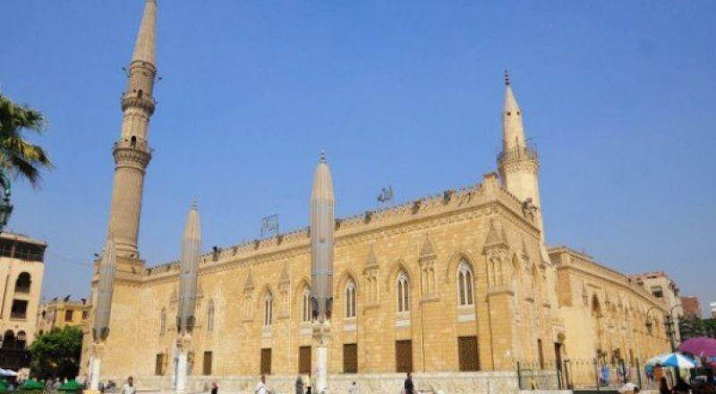 تحذير شديد من الأوقاف المصرية بشأن صلاة التهجد بالمساجد