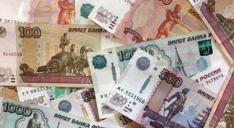 حجم التجارة بين روسيا والصين يتجاوز 40 مليار دولار منذ بداية العام