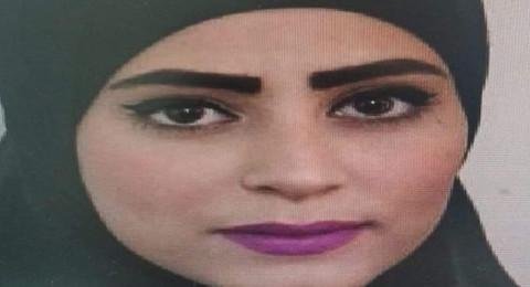 2 تفاصيل وفيديوهات مروعة من جيمة قتل نجلاء العموري على يد شقيقها .. وموجة استنكار