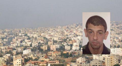 الطيبة: فقدان آثار الشاب عبد الرحمن حاج يحيى وعائلته تناشد بالمساعدة