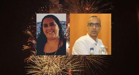تقرير: ميزانية العيد تثقل كاهل العربي في إسرائيل في ظل وضع مركب جديد!