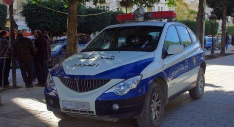 تونس.. السجن لصاحب مقهى مفتوح نهارا في رمضان