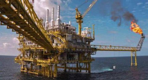 أسوأ هبوط شهري لأسعار النفط في 2019