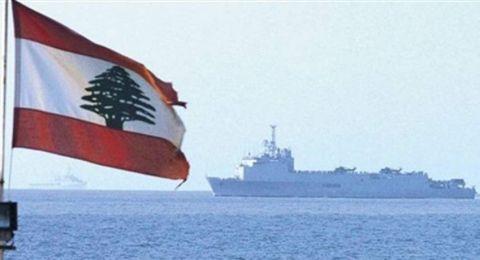 بوساطة أميركية.. مفاوضات بين تل أبيب ولبنان؟!