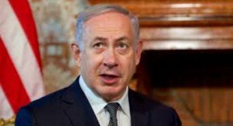 نتنياهو يتجه لتعيين 6 وزراء جدد