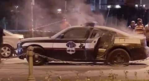 لبنان: مقتل 4 عسكريين ليلة أمس في هجمات ارهابية في طرابلس