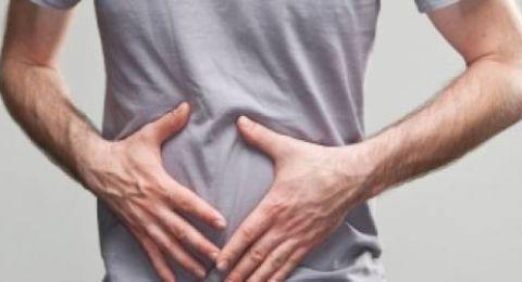 ماذا تأكل عند الإصابة باضطرابات المعدة؟