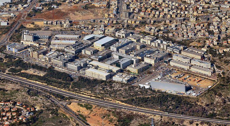 إسرائيل: ارتفاع بنسبة 4.5% بالإنتاج الصناعي في الربع الأول من العام