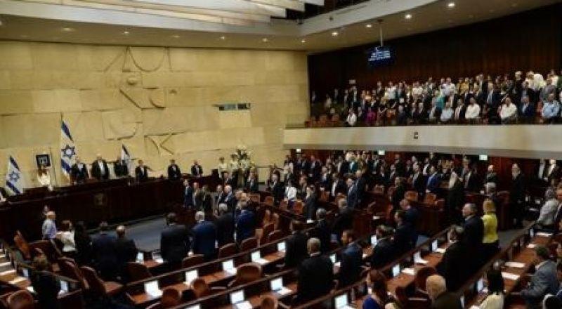 استطلاع  جديد يشير لصعوبة تشكيل حكومة إسرائيلية بعد الانتخابات