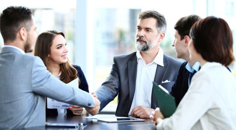 بحسب بُرجكِ.. هذه أسباب مشاكلكِ مع مدير العمل!