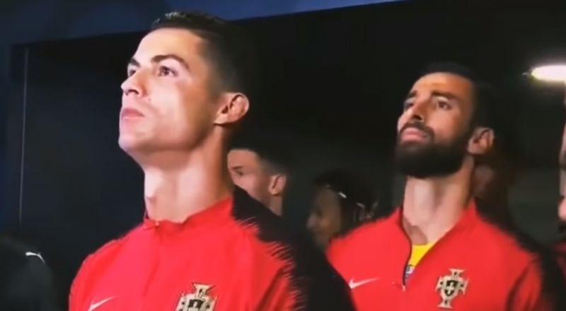 """""""هاتريك"""" رونالدو يحمل البرتغال لنهائي دوري الأمم الأوروبية Bb1Untitled"""