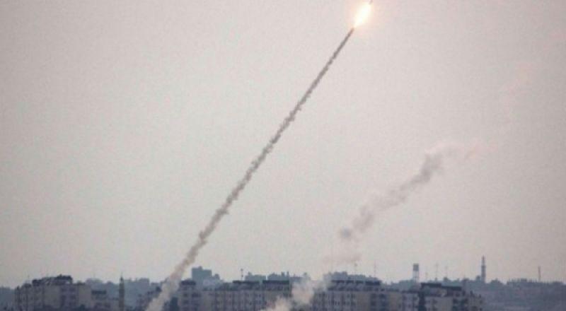 إسرائيل تزعم إحباط محاولة تهريب مواد تستخدمها حماس لتصنيع صواريخ