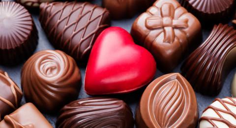 الشوكولاتة أفضل غذاء للذاكرة وكبار السن